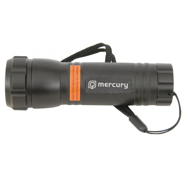 UV-heavyduty-torch