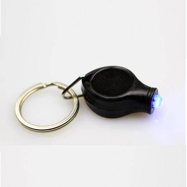 UV-Keyring-Torch